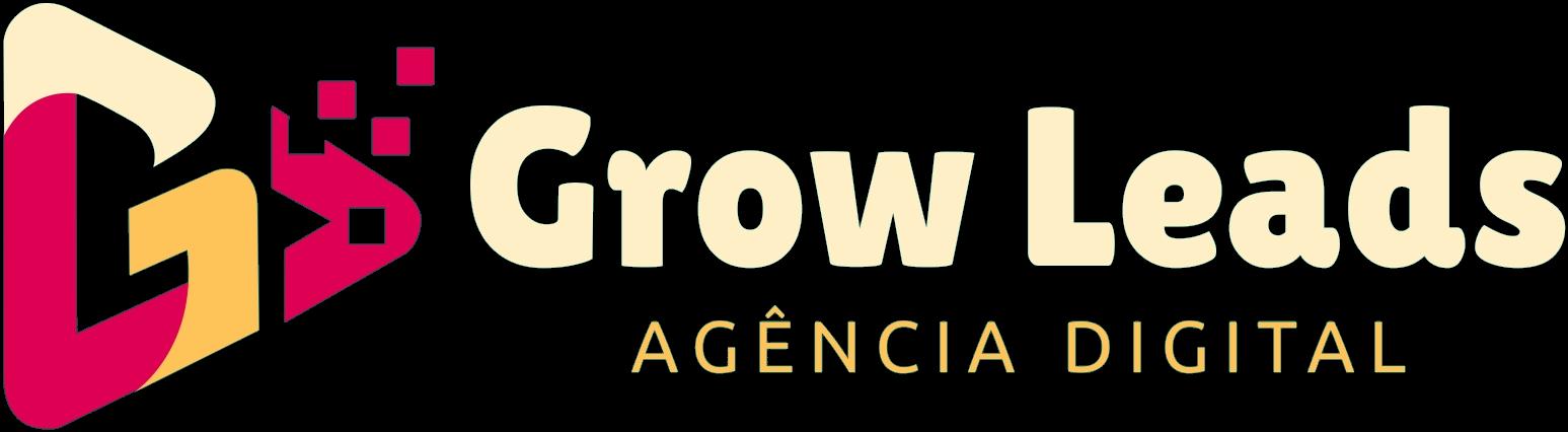 Agência Grow Leads