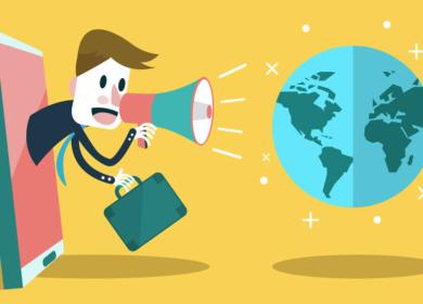 Os 7 Mitos de Marketing Digital Para Pequenos Empreendedores